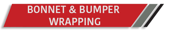 BONNET&BUMBER-WRAPPING