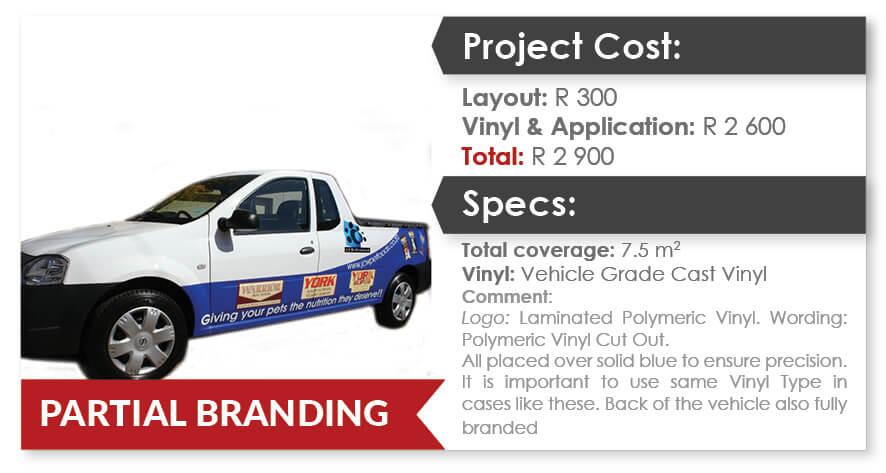 Car Info-big3