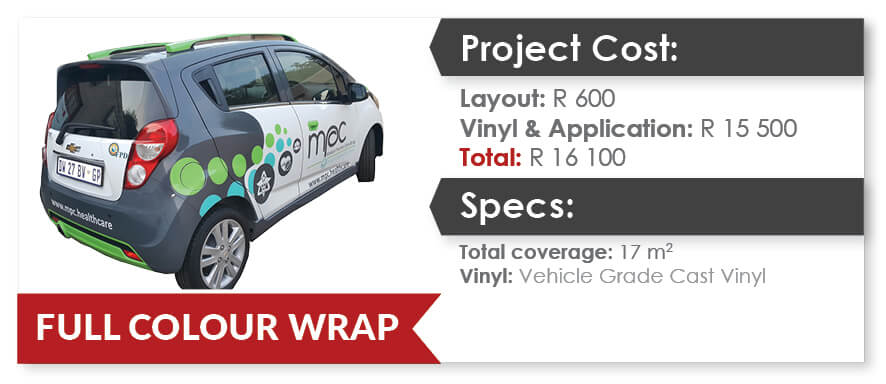 Car Projects25