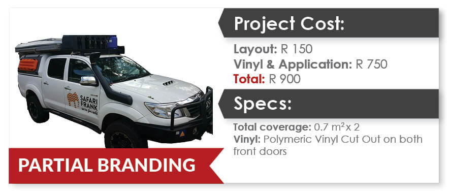 Car Projects34