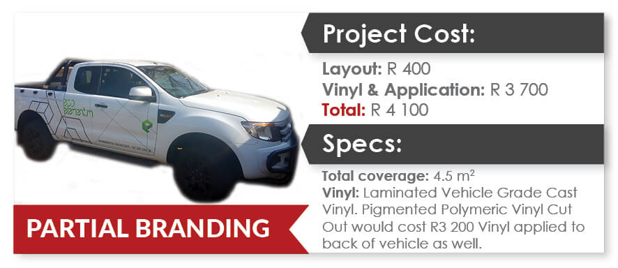 Car Projects47