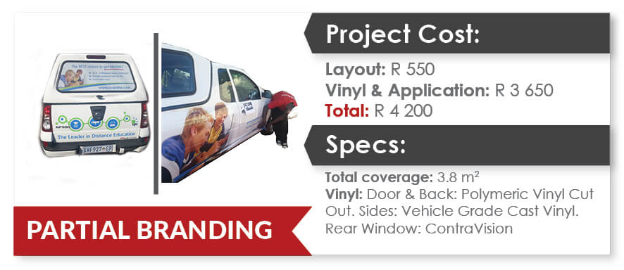 Car Projects48