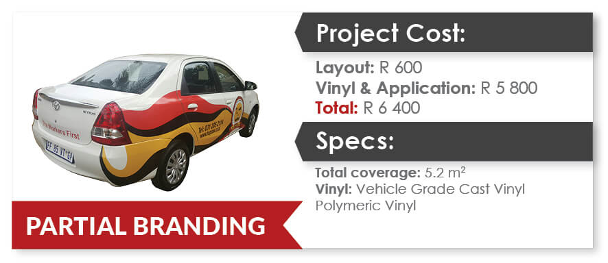 Car Projects6